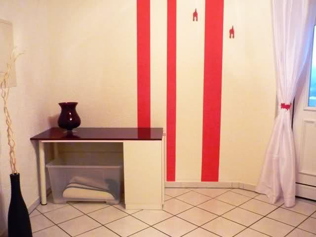 schickes kaklo versteck wo das streu nicht rausgetragen wird katzen forum. Black Bedroom Furniture Sets. Home Design Ideas