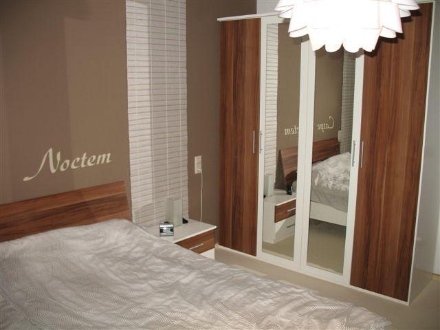 einrichtung und dekoideen wie wohnt ihr seite 5 katzen forum. Black Bedroom Furniture Sets. Home Design Ideas