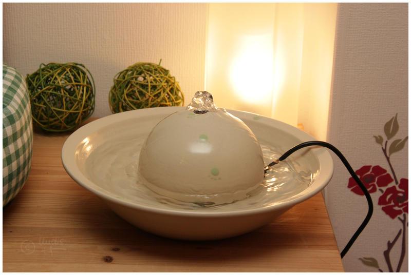 erfahrungsberichte zum keramik im hof trinkbrunnen seite 57 katzen forum. Black Bedroom Furniture Sets. Home Design Ideas
